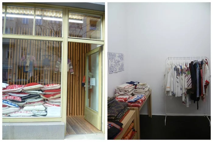 international-wardrobe-pop-up-shop