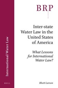 RhettLarson-Inter-State_Water_Law_in_the_US