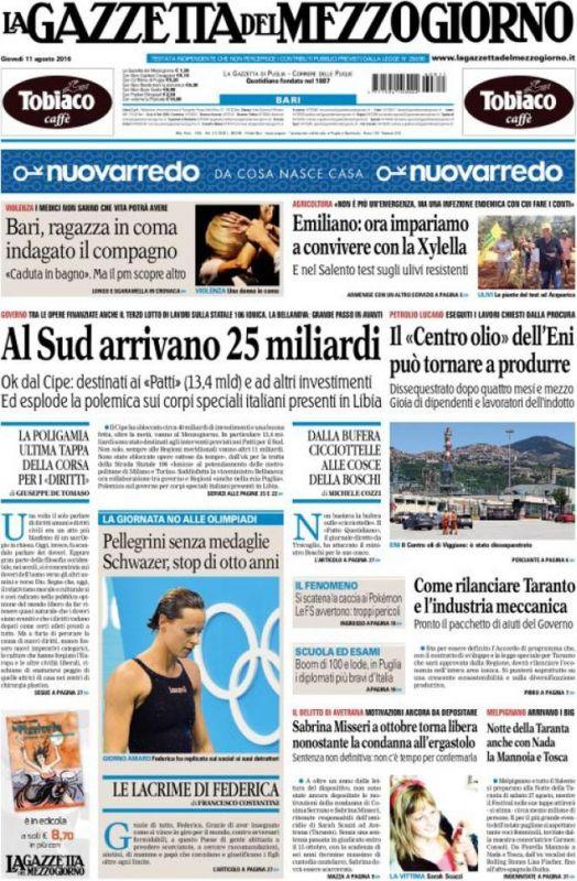 cms_4363/la_gazzetta_del_mezzogiorno.jpg