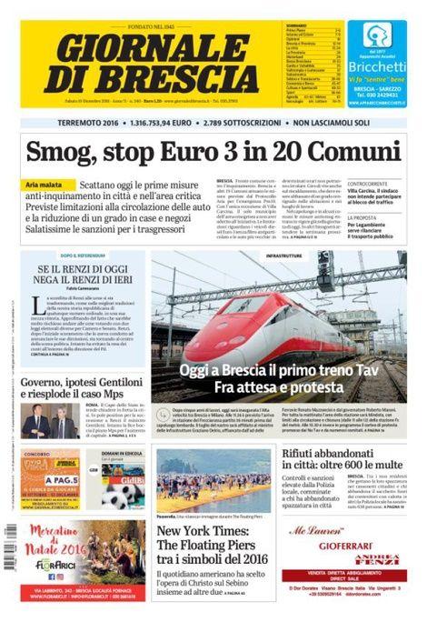 cms_5088/giornale_di_bresscia.jpg