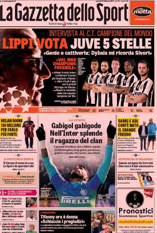 cms_5586/la_gazzetta_dello_sport.jpg
