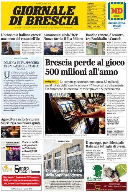 cms_7670/giornale_di_brescia.jpg