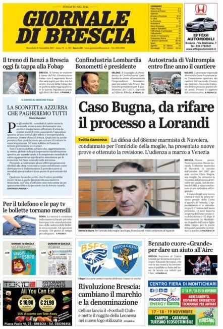 cms_7717/giornale_di_brescia.jpg
