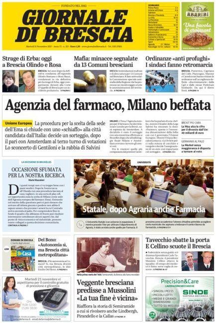 cms_7767/giornale_di_brescia.jpg