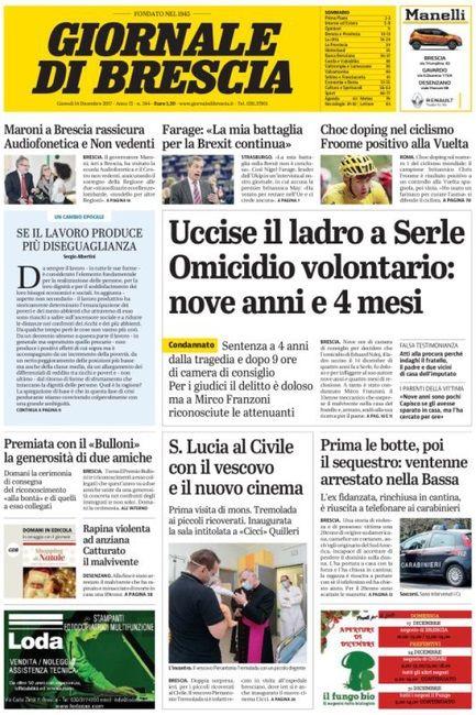cms_7942/giornale_di_brescia.jpg