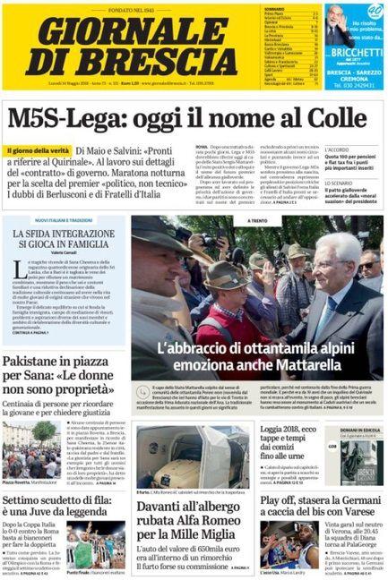 cms_9195/giornale_di_brescia.jpg
