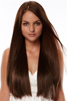 International Wigs EasiXtend Elite Remy Human Hair