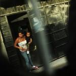Honduras article-2181118-1426B81C000005DC-730_634x423