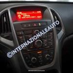 Opel Astra 1 4 100cv Elective Usata Internazionaleauto