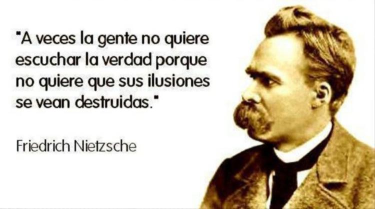 Frases De Amor Federico Nietzsche Helowinn