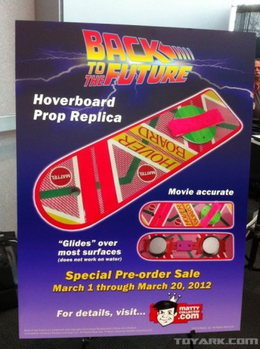ZZ22E2D4D5 550x736 373x500 Mattel To Make Real Hoverboards that dont hover