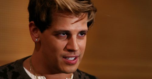 20182F082F272F842Fb7c1b758a92444d1aa3120c80d93d093.46bb2 500x263 Milo Yiannopoulos Facebook rant shows that de platforming actually works