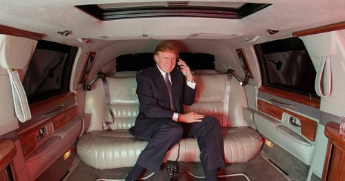 fred trump inv promo image facebookJumbo 500x262 Trump Engaged in Suspect Tax Schemes as He Reaped Riches From His Father