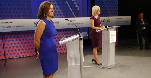 facebook 1 500x260 Martha McSally Snags the Ultimate Consolation Prize