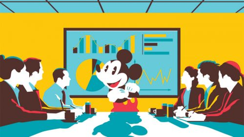 disney fox takeover placeholder 500x281 Disney Sets March 20 Closing Date for 21st Century Fox Acquisition