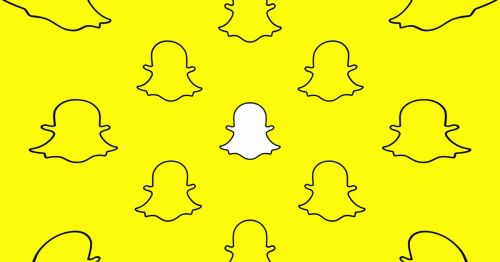 Supreme Court says a school can't punish a cheerleader for swearing on Snapchat