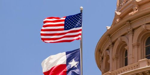 Texas law could force social media to host misinformation and hate speech