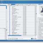 Musik MP3 Verwaltung Freeware Download