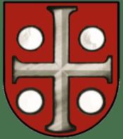 Wappen - FR-Littenweiler