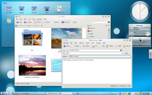 ubuntu_kde-desktop_500x315px
