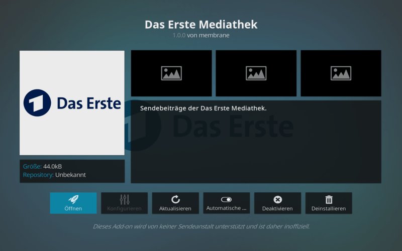 screenshot_Das_Erste_Mediathek_800x500px