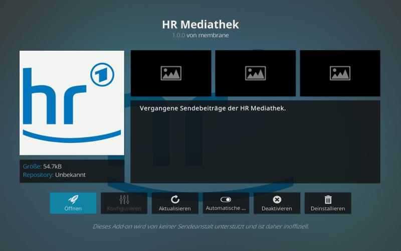 screenshot_HR_Mediathek_800x500px