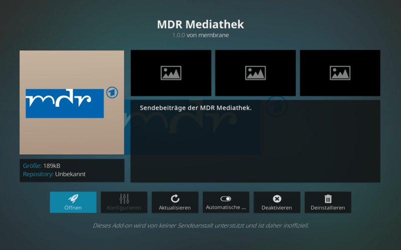 screenshot_MDR_Mediathek_800x500px