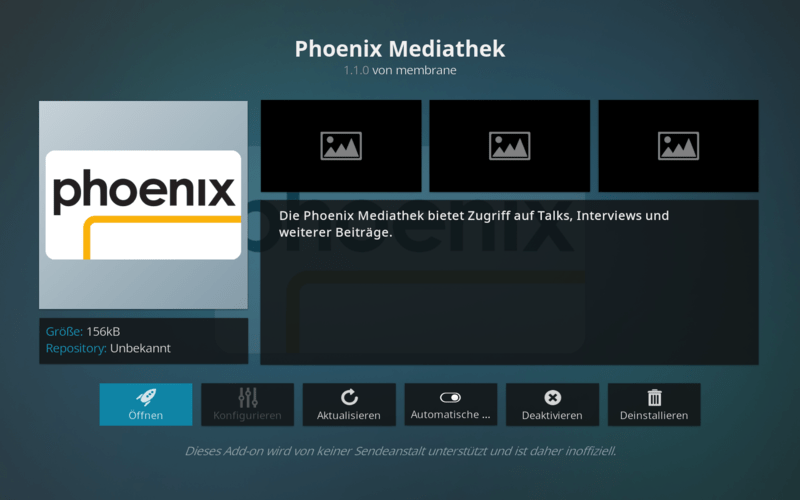 screenshot_Phoenix_Mediathek_800x500px