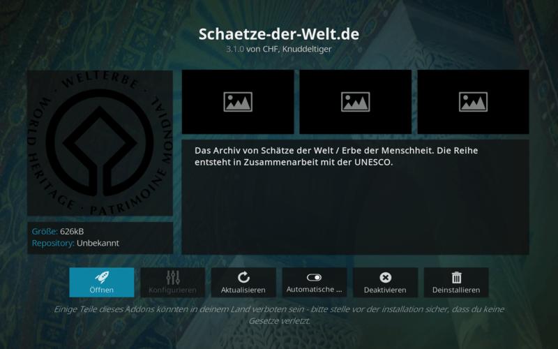 screenshot_Schaetze-der-Welt_de_800x500px