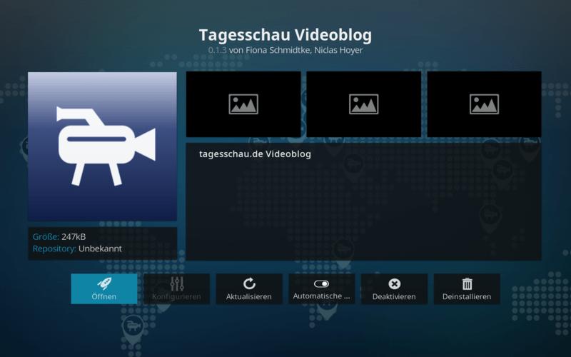 screenshot_Tagesschau_Videoblog_800x500px