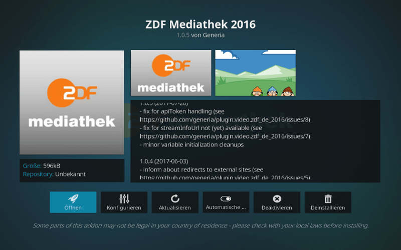 screenshot_ZDF_Mediathek_2016_800x500px