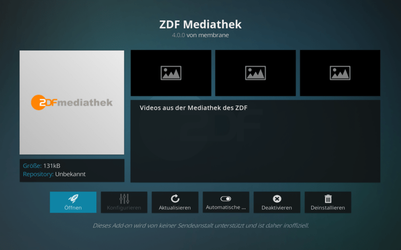 screenshot_ZDF_Mediathek_800x500px