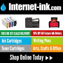 Visit Internet-ink.com