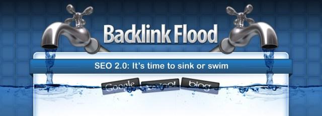 https://i1.wp.com/www.internet-marketing-software-and-ebooks.com/MRR_Backlink_Flood_and_KWF_Pack_header.jpg?resize=640%2C231