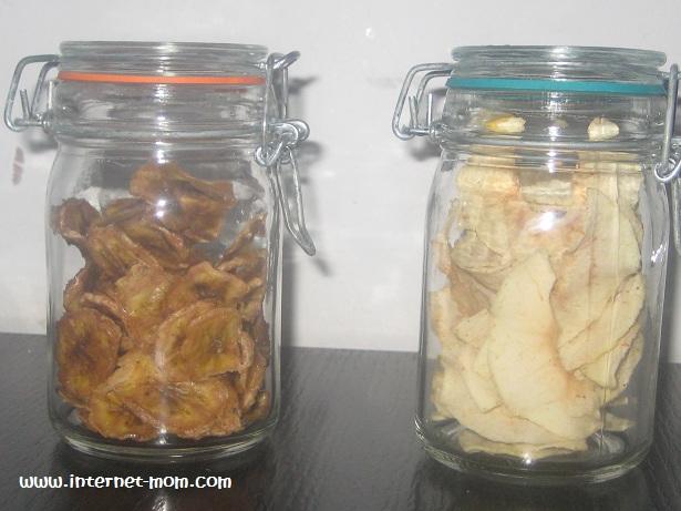 683-homemade-dried-fruits-פירות-מיובשים-תוצרת-בית