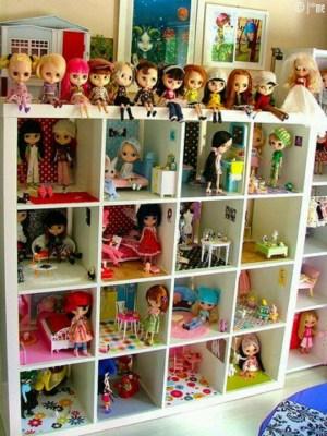 557-big-doll-house-בית-בובות-גדול