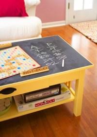 559-chalk-desk-שולחן-לוח