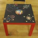560-chalk-desk-שולחן-לוח
