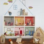 561-big-doll-house-בית-בובות-גדול