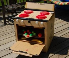 1205-cardbox-oven-תנור-קופסת-קרטון