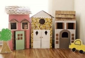 1213-cardbox-house-בית-קופסת-קרטון