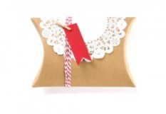 1214-toilet-roll-gift-wrap-גליל-נייר-טואלט-עטיפת-מתנה