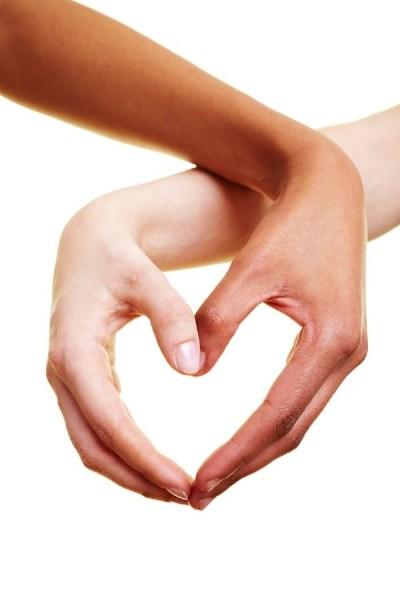 1173-SS-hands-heart
