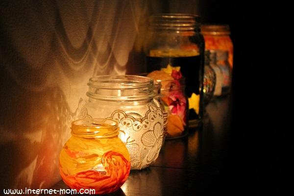 2234-jars-menorah-חנוכיית-צנצנות