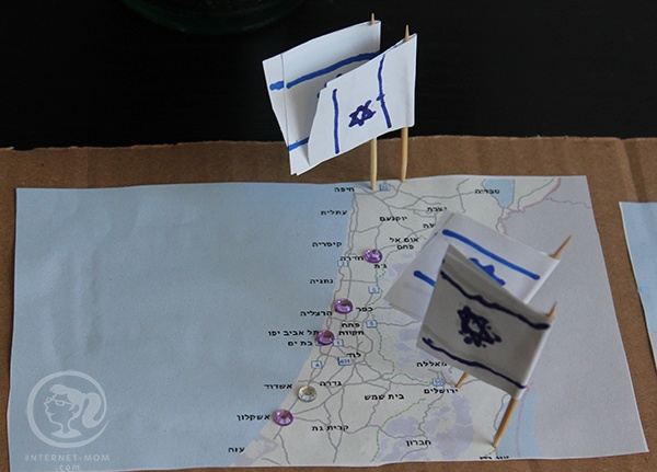 2644-map-game-משחק-מפה