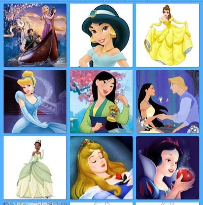 3260-disney-princess-coloring-pages-דפי-צביעה-נסיכות-דיסני