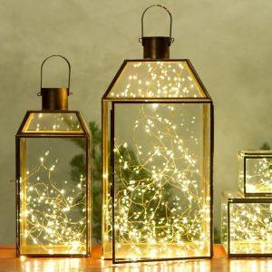 3297-lanterns-lights-עששית-אורות