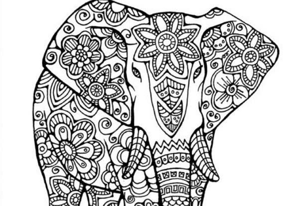 3421-adults-coloring-pages-דפי-צביעה-מבוגרים