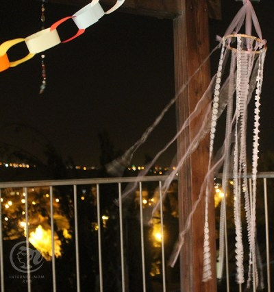 3530-lace-decoration-קישוט-תחרה