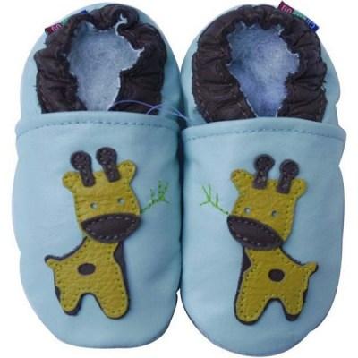 3701-toddler-shoes-צעד-קטן